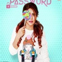 Password 2019 Punjabi Audio Song Download Pagalworld