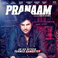 Pranaam Movie 2019