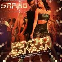 Psycho Saiyaan Audio Mp3 Song Free Download Pagalworld