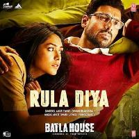 Rula Diya 2019 Mp3 Hindi Song Download Pagalworld