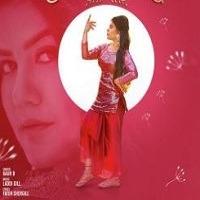 Sandhuri Rang Punjabi Audio Song Free Download Pagalworld