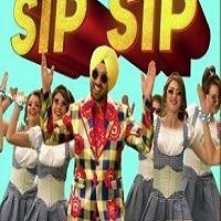 Sip Sip (Arjun Patiala) Audio Mp3 Song Download Pagalworld