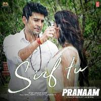Sirf Tu 2019 Audio Song Download Pagalworld