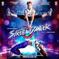 Street Dancer 2019 Hindi Movie Mp3 Songs Download Pagalworld
