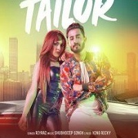 Tailor Punjabi Audio Song Free Download Pagalworld