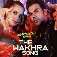 The Wakhra Audio Mp3 Song Free Download Pagalworld