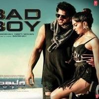 Bad Boy Saaho 2019 Audio Mp3 Song Download Pagalworld