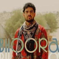 Bhoora Bhoora 2019 Punjabi Audio Song Download Pagalworld