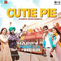 Cutie Pie 2019 Audio Full Mp3 Song Download Pagalworld