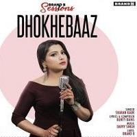 Dhokhebaaz 2019 Punjabi Audio Song Download Pagalworld