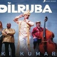 Dilruba 2019 Punjabi Audio Song Download Pagalworld