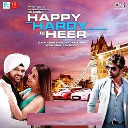 Happy Hardy And Heer 2019 Mp3 Songs Download Pagalworld