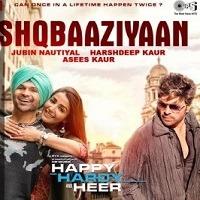 Ishqbaaziyaan 2019 Audio Song Download Pagalworld