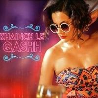 Khainch Le Qashh 2019 Audio Song Download Pagalworld