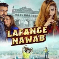Lafange Nawab 2019 Audio Mp3 Songs Download Pagalworld
