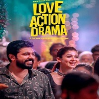 Love Action Drama 2019 Mp3 Songs Download Naa Songs