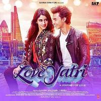 Loveratri 2018 Hindi Mp3 Songs Download Pagalworld