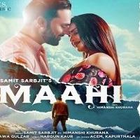 Maahi 2019 Mp3 Song Download Pagalworld