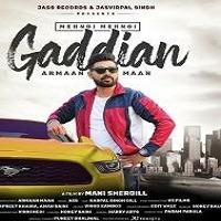 Mehngi Mehngi Gaddiyan Punjabi Mp3 Song Download Pagalworld