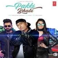 Pakki Bhabi 2019 Mp3 Song Download Pagalworld