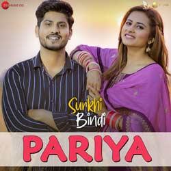 Pariya 2019 Mp3 Song Download Pagalworld