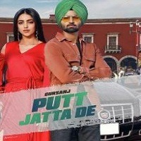 Putt Jatta De 2019 Punjabi Audio Song Download Pagalworld