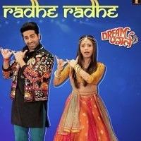 Radhe Radhe 2019 Audio Mp3 Song Download Pagalworld