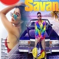 Savan Hindi POP Audio Mp3 Song Download Pagalworld