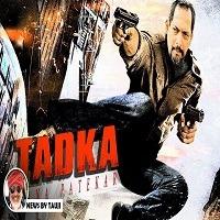 Tadka 2019 Hindi Mp3 Songs Download Pagalworld