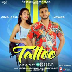 Tattoo 2019 Mp3 Song Download Pagalworld