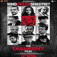 The Tashkent Files 2019 Audio Mp3 Songs Download Pagalworld
