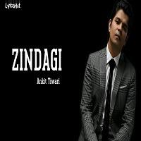 Zindagi 2019 (Pranaam)Audio Song Download Pagalworld