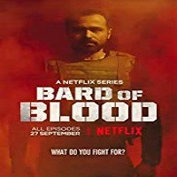 Bard of Blood Movie 2019 Mp3 Songs Download Pagalworld