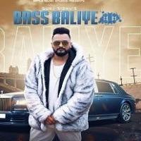 Bass Balliye 2019 Mp3 Song Download Pagalworld