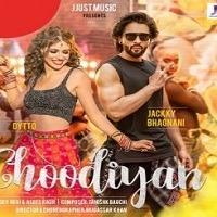 Choodiyan POP Audio Mp3 Song Download Pagalworld