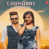 Chundari POP Audio Mp3 Song Download Pagalworld