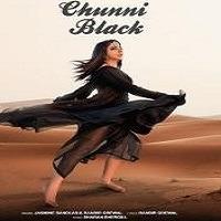 Chunni Black 2019 Mp3 Song Download Pagalworld