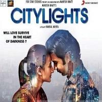 Citylights Hindi Mp3 Songs Free Download Pagalworld