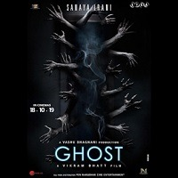 Ghost 2019 Audio Mp3 Songs Download Pagalworld