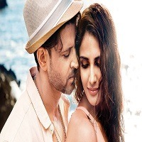 Ghungroo Single Audio Song Download Pagalworld