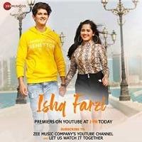 Ishq Farzi 2019 Mp3 Song Download Pagalworld