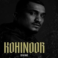 Kohinoor 2019 Mp3 Song Download Pagalworld