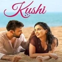 Kushi Stephen Pratheek Mp3 Song Download 320 Kbps Pagalworld