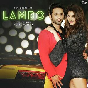Lambo 2019 Mp3 Song Download Pagalworld