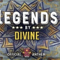 Legends Single Audio Song Download Pagalworld