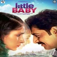 Little Baby Movie original