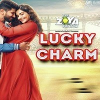 Lucky Charm 2019 Mp3 Song Download Pagalworld