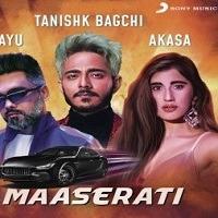 Maaserati 2019 Mp3 Song Download Pagalworld