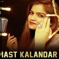 Mast Kalandar 2019 Mp3 Song Download Pagalworld
