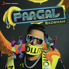 Paagal 2019 Mp3 Song Download Pagalworld 320 Kbs